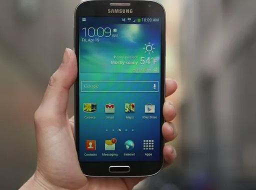Kelebihan dan Kekurangan HP Samsung Galaxy S4, Review Smartphone Samsung Galaxy S4, Harga HP Samsung Galaxy S4 Tahun 2018-2019