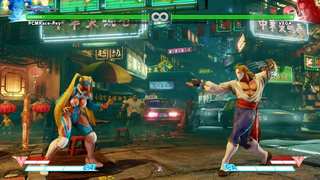 Free Street Fighter 2 Download  PC Gaming