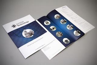 [Image: SiSTEM-technology-catalogue-1.jpg]