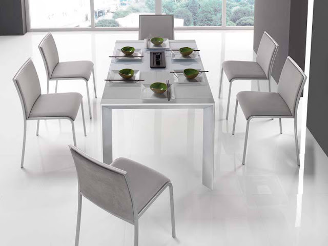 Modern Dining Chairs for your Living Room Modern Dining Chairs for your Living Room brilliant modern dining room chairs modern dining room chairs in design decorating