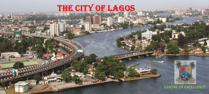 tax administration and revenue in lagos Lagos — lagos state government has said it hopes to raise its tax revenue from current n3 billion monthly to n10 billion by blazing the trail with the application of information technology to.