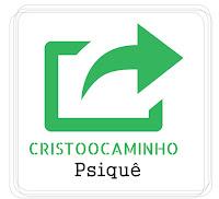 https://cristoocaminhopsique.blogspot.com/