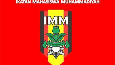 Menyegarkan Intelektualisme IMM