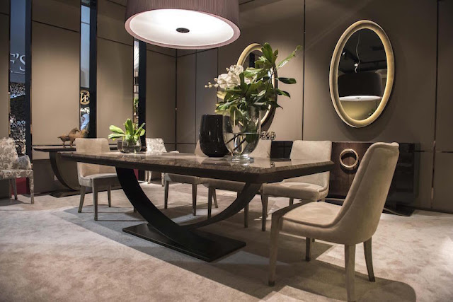 Perfect and Formal Dining Room Sets Perfect and Formal Dining Room Sets 8 dining room tables perfect for a luxury dining set with dining room sets for 8 ideas