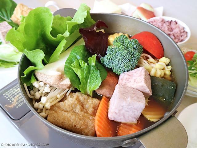 IMG 0566 - 熱血採訪│台中芋樂大世界,芋頭全餐超豐盛,還有DIY體驗與伴手禮