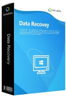 Do Your Data Recovery Professional Sundeep Maan