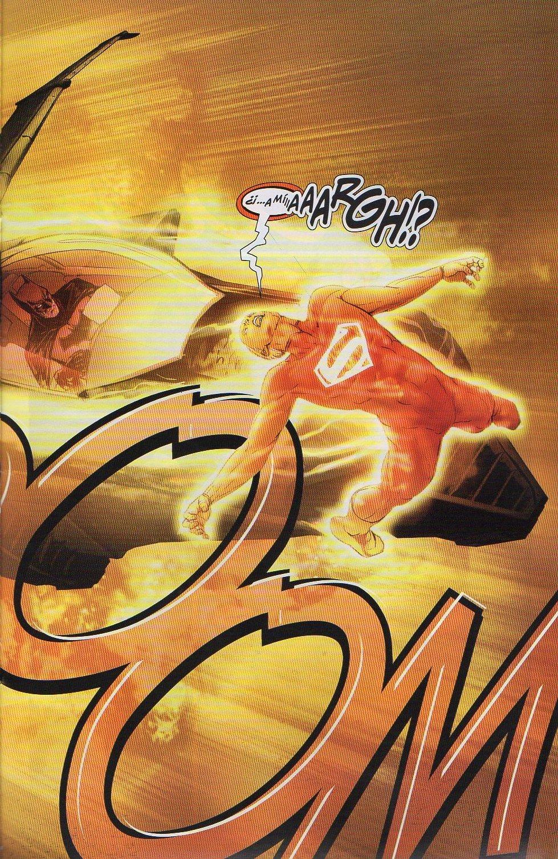 Leer Comics Superman 55 Superman 51 Vol 3, Superman -5691