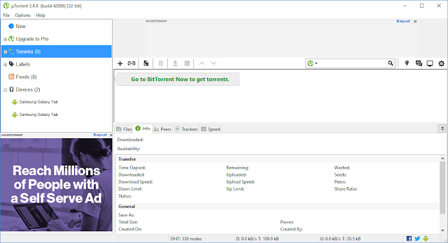 uTorrent_7