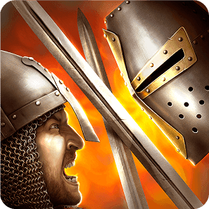 Knights Fight: Medieval Arena 1.0.10 (Mod Money/Premium) Apk + Data