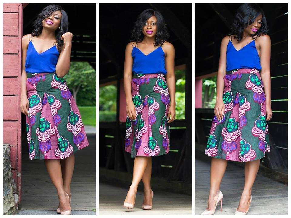 Sophie Mbeyu Blog: MITINDO/ MISHONO YA VITENGE KWA WOTE