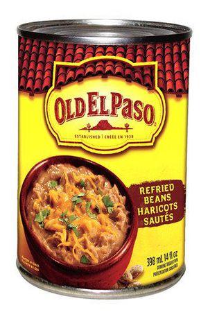 Qu 39 est ce qu 39 on mange pour souper f vrier 2016 for Assaisonnement tacos maison