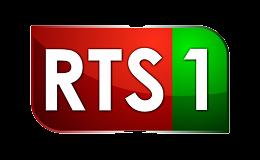 Fréquence RTS 1 TV Senegal sur Eutelsat