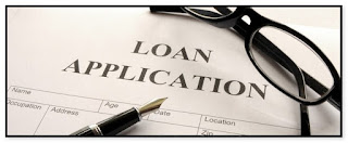 Advantages Of Online Auto Loan Applications