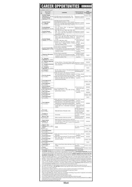 pakistan-atomic-energy-commission-paec-jobs-2020
