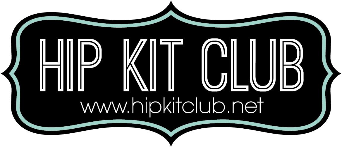 2021 Hip Kit Club Design Team