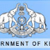 KEAM 2014  Allotment Result Second Phase