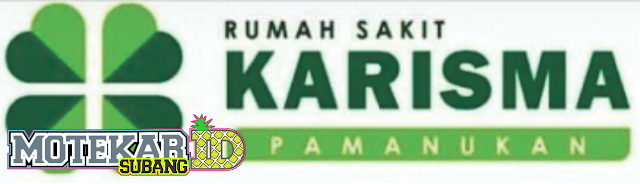 Urgently Required Rumah sakit Kharisma