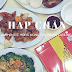 Hap Chan The Leading Hong Kong Chinese Restaurant in the Philippines is NOW OPEN at SM City Davao