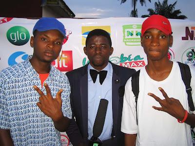 "IMG 0003%2B%25282%2529 - ENTERTAINMENT: Hard Vides Enter10ment Percents ""Turn Up Port Harcourt"". on the 5th, Nov. 2017.(Naijawaveztv Red Capet Photos)"