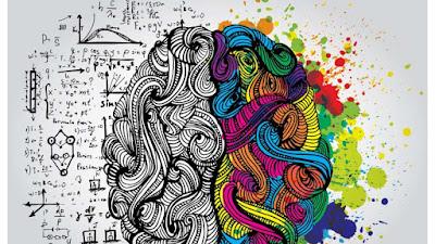 El juego de la sinestesia