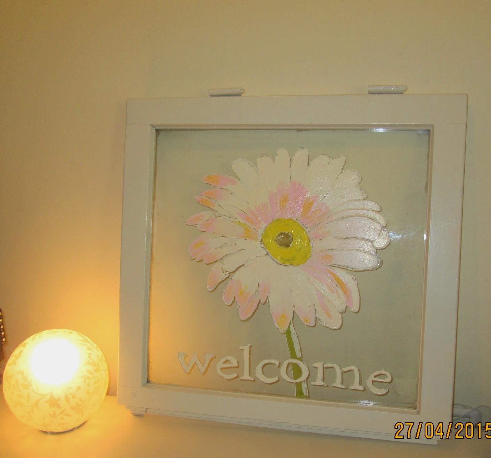 IMG 0025 - מה עושים עם חלון ישן?