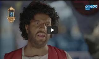 برنامج البلاتوه الحلقة 13 الموسم الأول - رمضان - أحمد أمين - الحلقة الكاملة