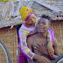 Aslay - Angekuona (VIDEO)    Download Mp4