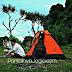 Menikmati Camping dan Snorkling Di pantai Drini  Gunungkidul
