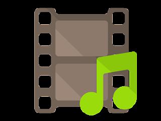 تحميل برنامج mov Audio Extractor لسحب الصوت من الفيديو