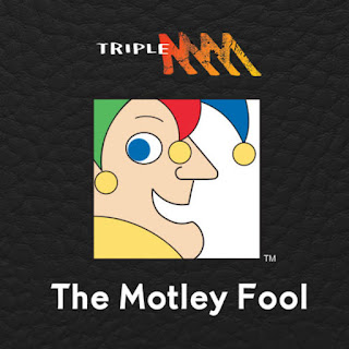 Triple M - Motley Fool Money