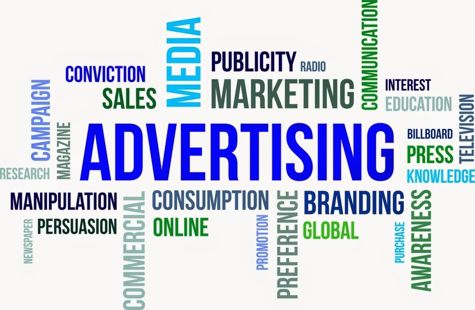 Best Online Advertising Company