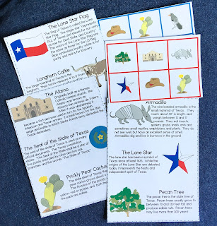 https://www.teacherspayteachers.com/Product/Texas-Symbols-Bingo-1688085