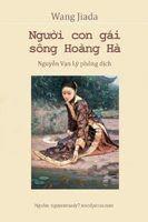 Người Con Gái Sông Hoàng Hà - Nguyễn Vạn Lý