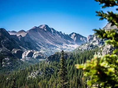 Nature-USA
