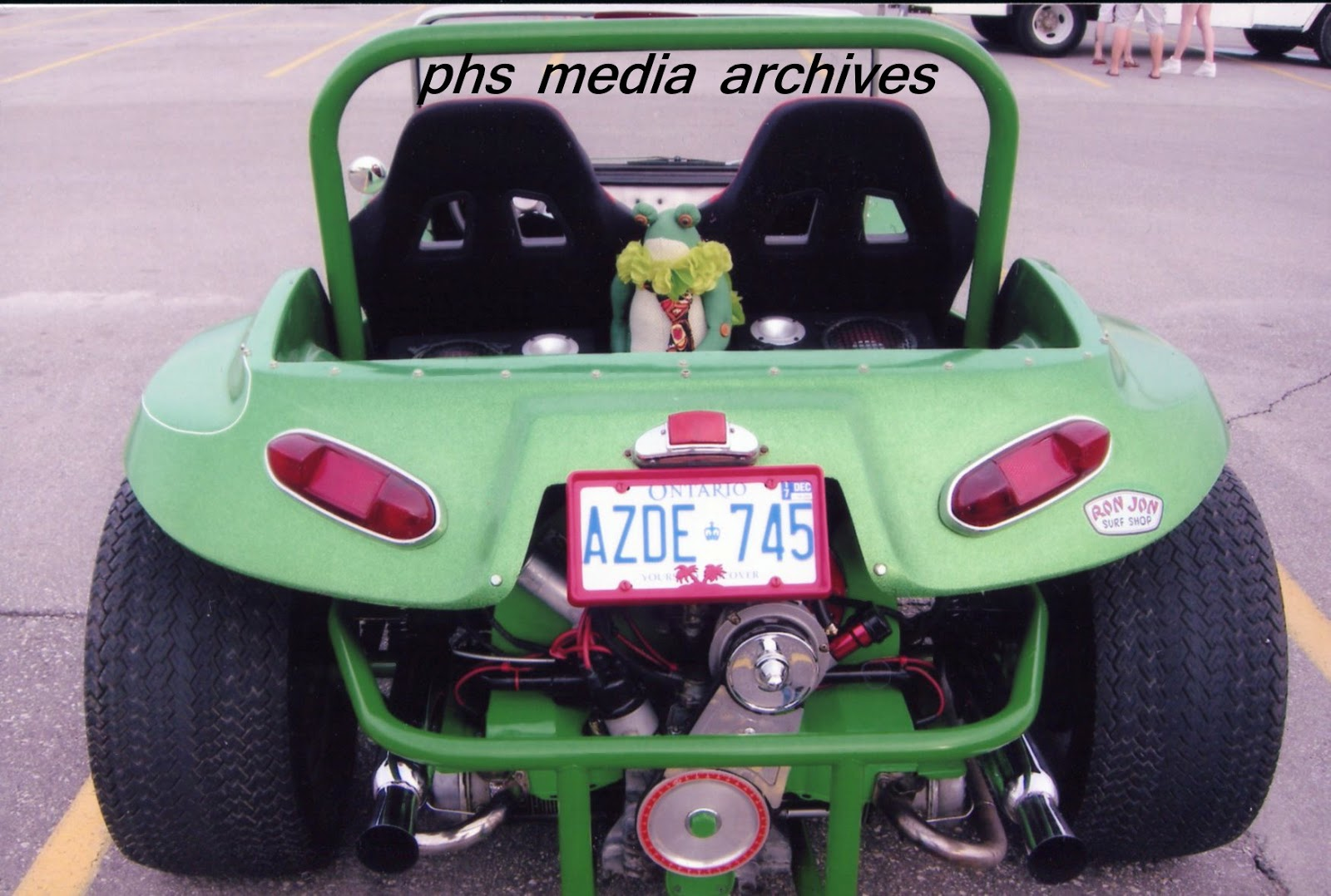 Volkswagen Dune Buggy Wiring Harness Diagram For Power Wheels Excellent Manx Basic Pictures Inspiration Meyer Saber Lights Red Meyers At