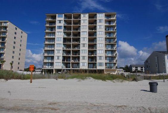 Myrtle Beach Barefoot Resort Real Estate For Sale