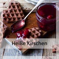 https://christinamachtwas.blogspot.com/2018/09/schokoladenwaffeln-mit-heien-kirschen.html