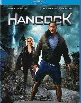 hancock full movie download