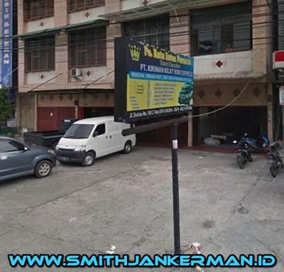 lowongan pt kiki ratu intan ekpress pekanbaru maret 2018 rh smithjankerman id travel ratu intan pekanbaru city riau jadwal travel ratu intan jambi pekanbaru