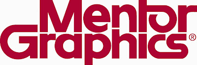 Mentor Graphics Logic Interview Puzzle