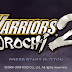 Best PPSSPP Setting Of Warriors Orochi 2 Gold Version.1.3.0.1