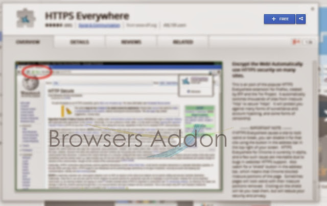 https_everywhere_add_chrome
