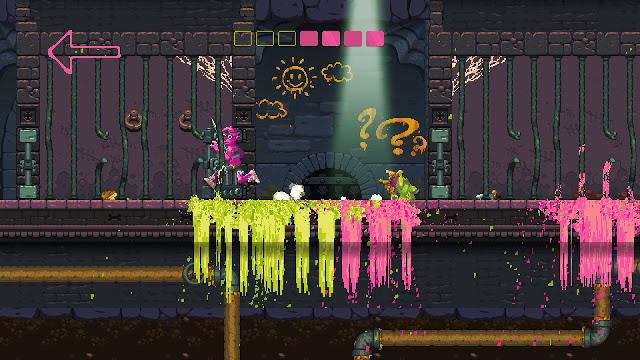 Nidhogg 2 On Steam Free Steam Games