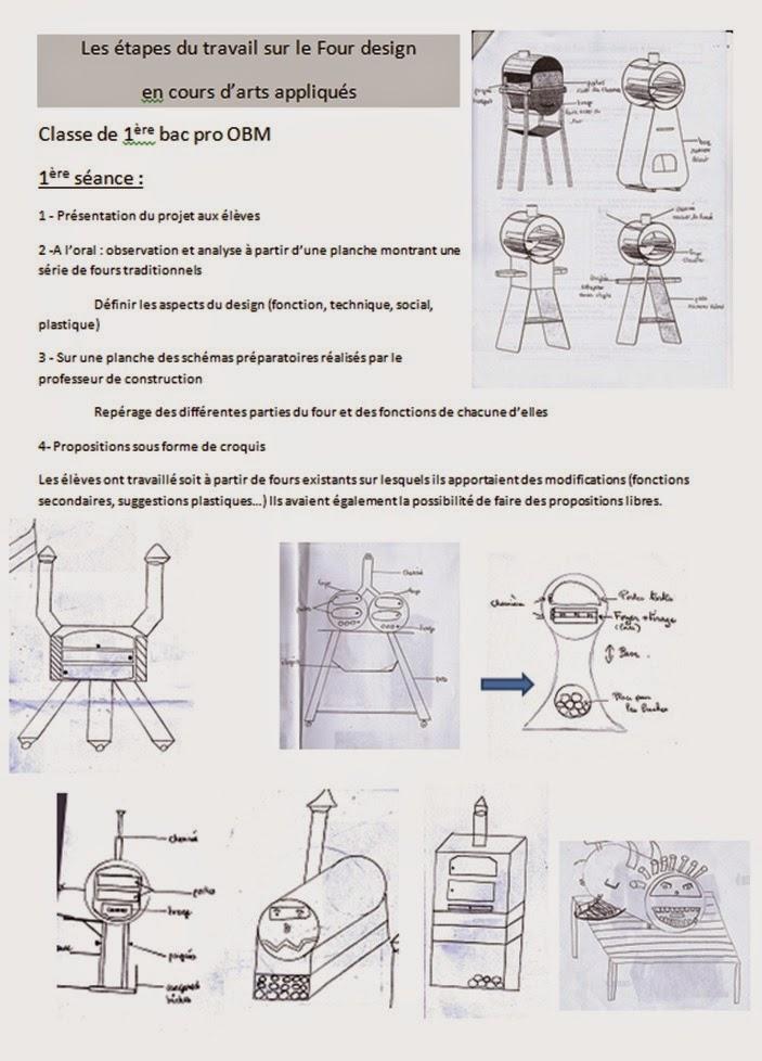 m talleriestan. Black Bedroom Furniture Sets. Home Design Ideas