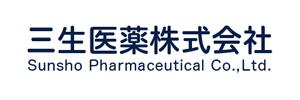 三生医薬株式会社