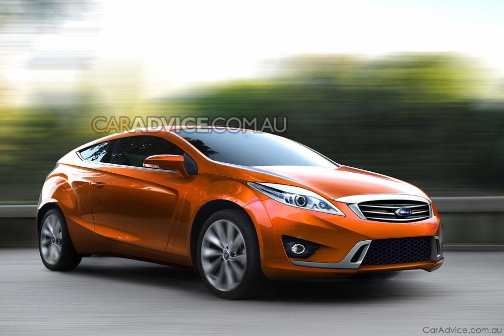 auto cars new 2011 - photo #1