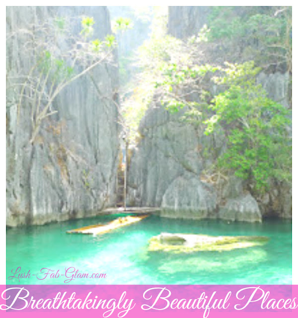 http://www.lush-fab-glam.com/2012/02/breathtakingly-beautiful-places-from.html
