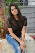 Wamiqa Gabbi stylish photo shoot-thumbnail-14