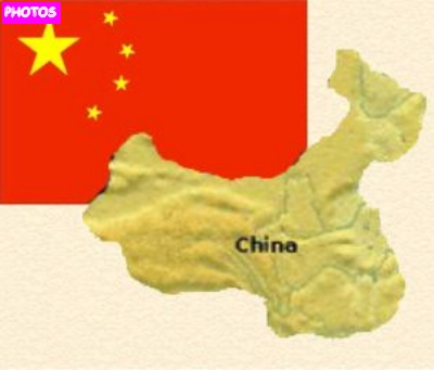 china flag coloring page china flag