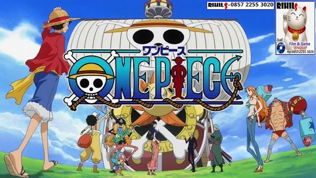 One Piece, Film One Piece, Anime One Piece, Film Anime One Piece, Jual Film One Piece, Jual Anime One Piece, Jual Film Anime One Piece, Kaset One Piece, Kaset Film One Piece, Kaset Film Anime One Piece, Jual Kaset One Piece, Jual Kaset Film One Piece, Jual Kaset Film Anime One Piece, Jual Kaset Anime One Piece, Jual Kaset Film Anime One Piece Subtitle Indonesia, Jual Kaset Film Kartun One Piece Teks Indonesia, Jual Kaset Film Kartun Animasi One Piece Subtitle dan Teks Indonesia, Jual Kaset Film Kartun Animasi Anime One Piece Kualitas Gambar Jernih Bahasa Indonesia, Jual Kaset Film Anime One Piece untuk Laptop atau DVD Player, Sinopsis Anime One Piece, Cerita Anime One Piece, Kisah Anime One Piece, Kumpulan Anime One Piece Terbaik, Tempat Jual Beli Anime One Piece, Situ yang Menjual Kaset Film Anime One Piece, Situs Tempat Membeli Kaset Film Anime One Piece, Tempat Jual Beli Kaset Film Anime One Piece Bahasa Indonesia, Daftar Anime One Piece, Mengenal Anime One Piece Lebih Jelas dan Detail, Plot Cerita Anime One Piece, Koleksi Anime One Piece paling Lengkap, Jual Kaset Anime One Piece Kualitas Gambar Jernih Teks Subtitle Bahasa Indonesia, Jual Kaset Film Anime One Piece Sub Indo, Download Anime One Piece, Anime One Piece Lengkap, Jual Kaset Film Anime One Piece Lengkap, Anime One Piece update, Anime One Piece Episode Terbaru, Jual Beli Anime One Piece, Informasi Lengkap Anime One Piece, One Piece Serial, Film One Piece Serial, Anime One Piece Serial, Film Anime One Piece Serial, Jual Film One Piece Serial, Jual Anime One Piece Serial, Jual Film Anime One Piece Serial, Kaset One Piece Serial, Kaset Film One Piece Serial, Kaset Film Anime One Piece Serial, Jual Kaset One Piece Serial, Jual Kaset Film One Piece Serial, Jual Kaset Film Anime One Piece Serial, Jual Kaset Anime One Piece Serial, Jual Kaset Film Anime One Piece Serial Subtitle Indonesia, Jual Kaset Film Kartun One Piece Serial Teks Indonesia, Jual Kaset Film Kartun Animasi One Piece Serial Subtitle dan Teks